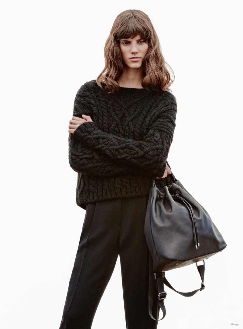 mango-sweaters-winter-2014-01