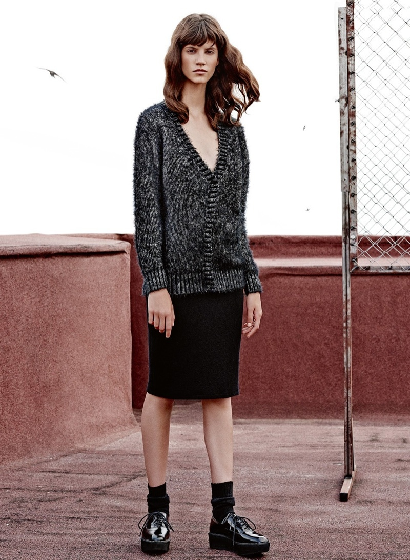 mango-sweaters-winter-2014-02