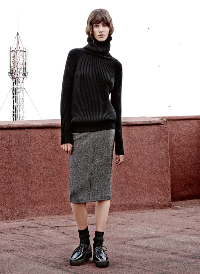 mango-sweaters-winter-2014-04