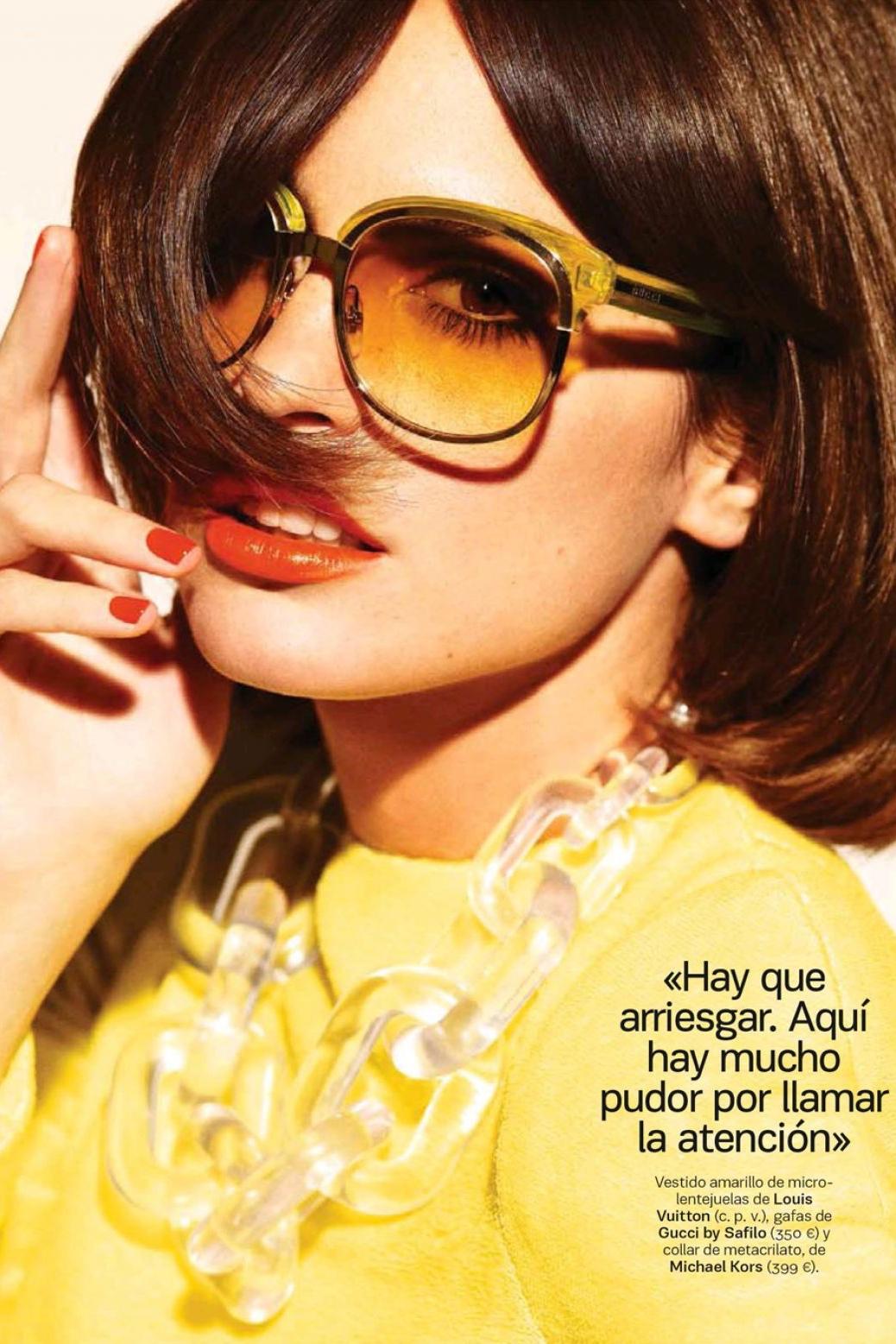 Copia de veronica-echegui-s-moda-magazine_1