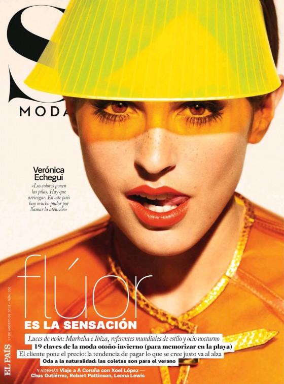 Veronica-Echegui—S-Moda-Magazine-2013–05-560×756