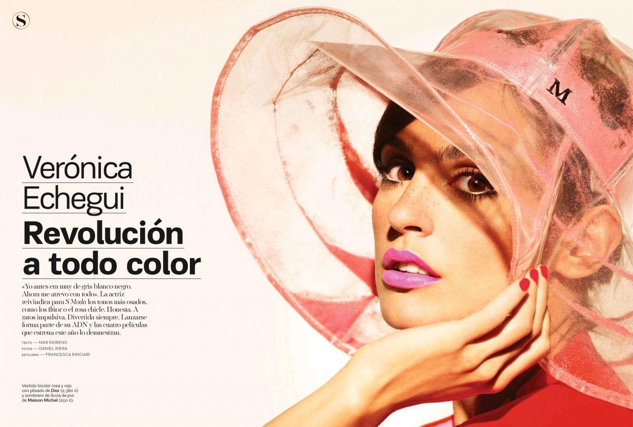 veronica-echegui-s-moda-magazine_3