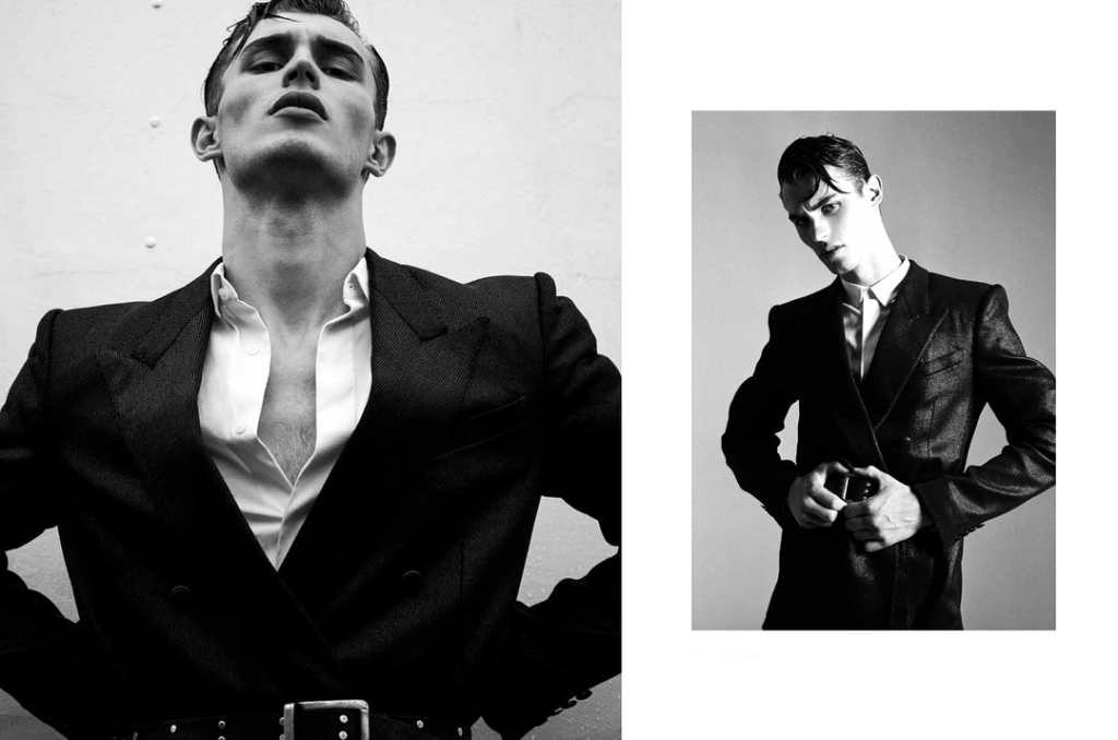 Kit-Butler-by-Marcus-Cooper-–-L'Officiel-Hommes-Polska3