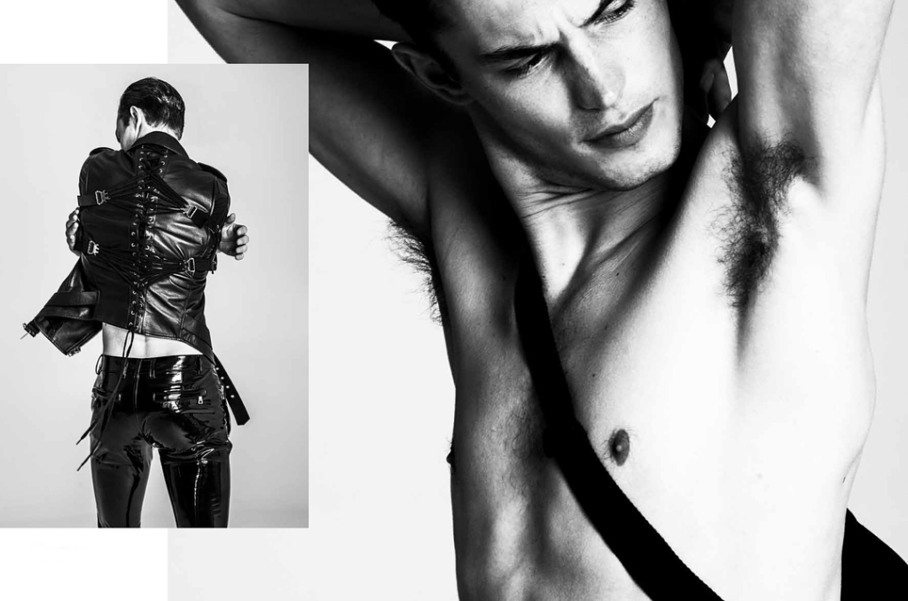 Kit-Butler-by-Marcus-Cooper-–-L'Officiel-Hommes-Polska5