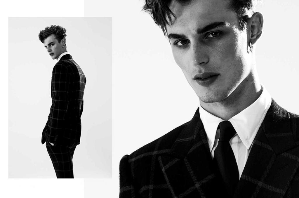 Kit-Butler-by-Marcus-Cooper-–-L'Officiel-Hommes-Polska7