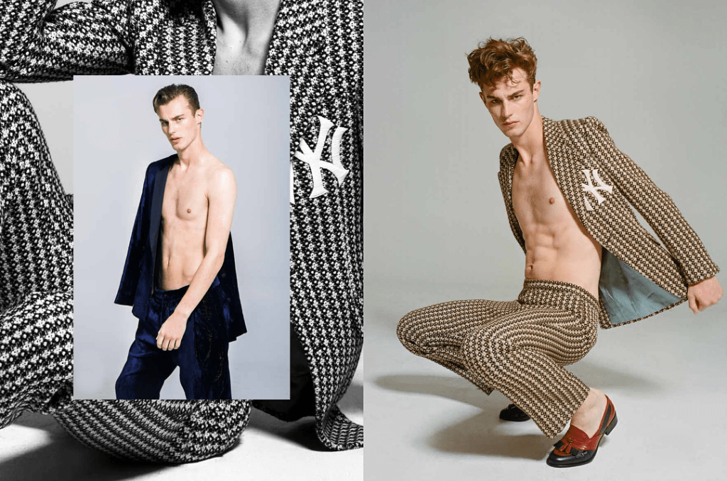 Kit-Butler-by-Marcus-Cooper-–-L'Officiel-Hommes-Polska8