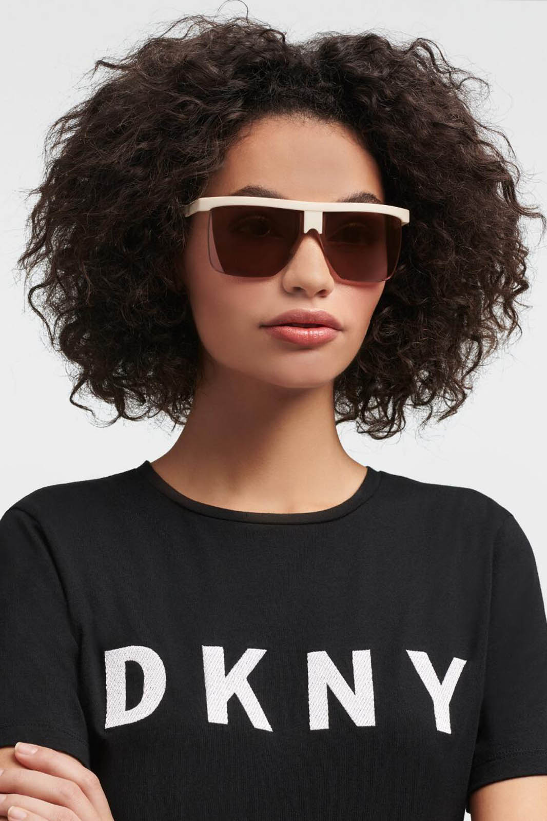 DKNY Accessories